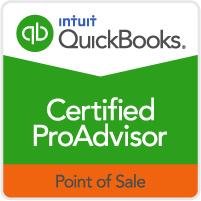 5_proadvisor_pos